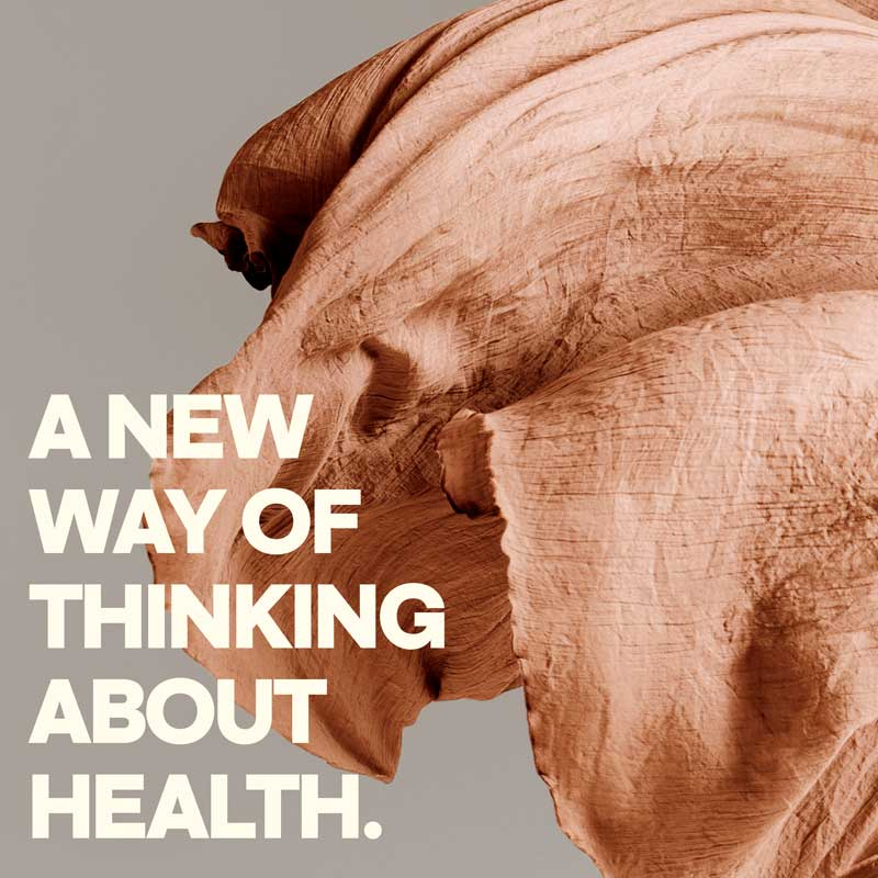 a-new-way-of-thinking-about-health